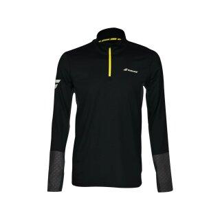 Herrenbekleidung Pro Tennis Austria | Online Store