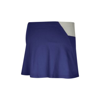 BABOLAT CORE SKIRT WOMEN Dunkelblau