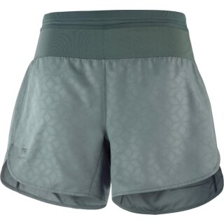 SALOMON XA SHORT W Urban Chic