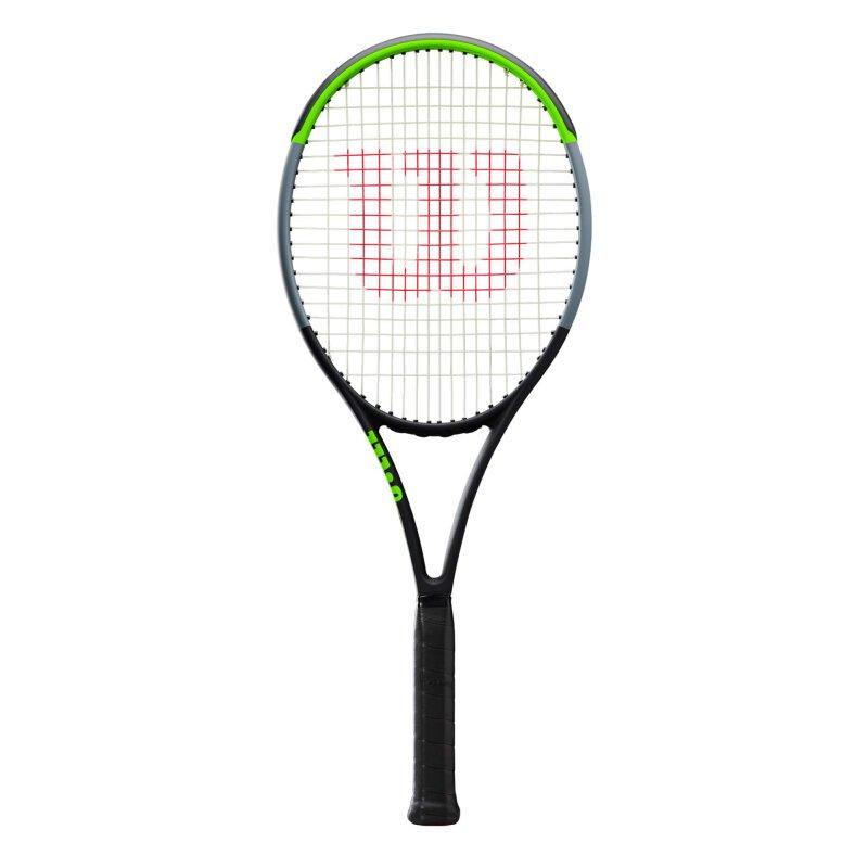 Wilson Badminton