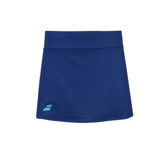 BABOLAT PLAY SKIRT WOMEN Estate Blue