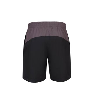 BABOLAT PLAY SHORT MEN Schwarz