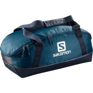 Salomon Prolog 40 Bag Tasche - Poseidon Night Sky