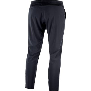 SALOMON COMET PANT W Black