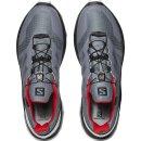 Salomon Supercross GoreTex GTX Trail Running Schuhe -...