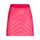 MAMMUT AENERGY IN SKIRT WOMEN Dragon Fruit-Sundown