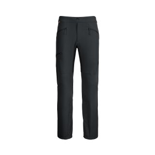 MAMMUT AENERGY SO PANTS MEN Black