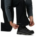 COLUMBIA KICK TURN PANT Black