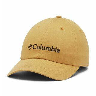 Columbia ROC II Ball Cap Unisex Canyon Sun