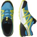 Salomon Junior Speedcross Waterproof Trail Running Shoes...