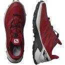 Salomon Mens Supercross Blast GTX - Trail Running Shoes -...