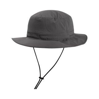 Mammut Machu Hat - Hiking Hat - Unisex - Phantom