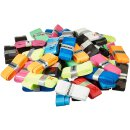 Babolat My Overgrip 70 Box - Various Colors