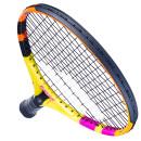 Kopie von Babolat Nadal Kinder Tennisschläger - Junior - 19