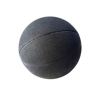 Medicine Ball Rubber 4 Pounds/1.81 kg