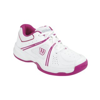 WILSON ENVY JR White Pink