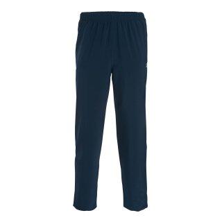 FILA PANT PRO2 Navy Blue