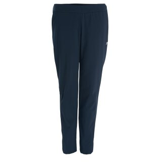 Fila Pant Pam Trainingshose - Damen - Marineblau