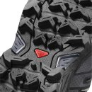 Salomon Mens X Ultra 3 Mid Gore-Tex Hiking Shoes -...