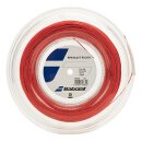 BABOLAT RPM BLAST ROUGH 125 200M Fluo Red