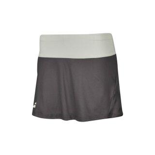Babolat Core Skirt Tennis Rock - Damen - Grau