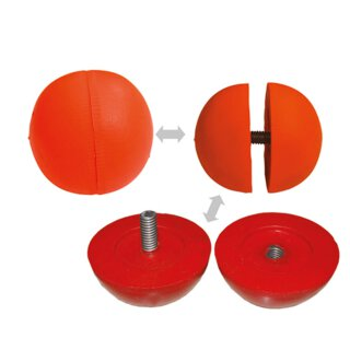 TENNIS SWING WEIGHT TRAINER